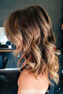 Best 25+ V layered haircuts ideas on Pinterest V layers, V layer cut and Blonde hair cuts medium