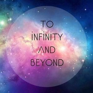 Best 25+ Infinity sign wallpaper ideas on Pinterest ...