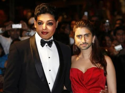 celebrity face swaps bollywood face swaps celebrity