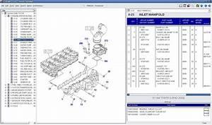 Autoparts Catalogs  Isuzu  Css
