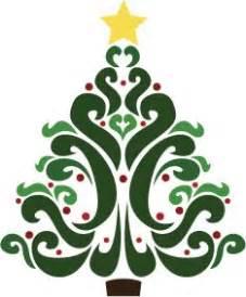 Best 25 Free christmas clip art ideas on Pinterest