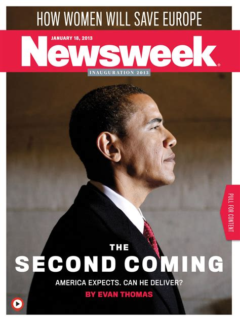 Image result for images of obama the second coming