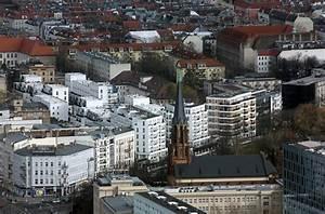 Englische Stilmöbel Berlin : prenzlauer g rten englische stadtvillen in berlin seite 5 deutsches architektur forum ~ Indierocktalk.com Haus und Dekorationen