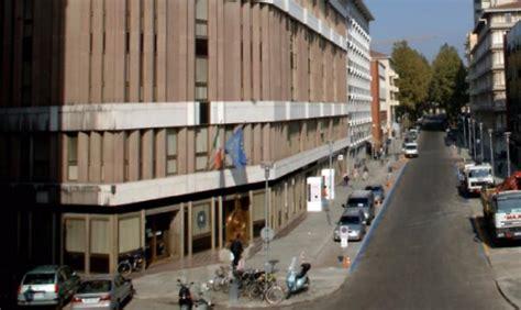Comunica Di Commercio Camere Di Commercio Di Parma Piacenza Unite Pd Entri