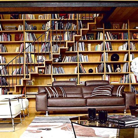 White Books For Decoration by 20 Bookshelf Decorating Ideas