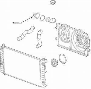 Pontiac G6 Body Parts Diagram  Pontiac  Wiring Diagram Images