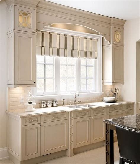 kitchens with different colored islands most popular kitchen cabinet paint color ideas for