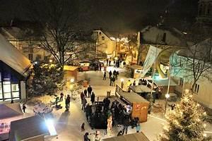 Regensburg Weihnachtsmarkt 2017 : 08 10 dezember 2017 weihnachtsmarkt regenstauf ~ Watch28wear.com Haus und Dekorationen