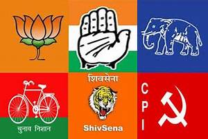 Political Parties and Its Impact – The Indian Facts