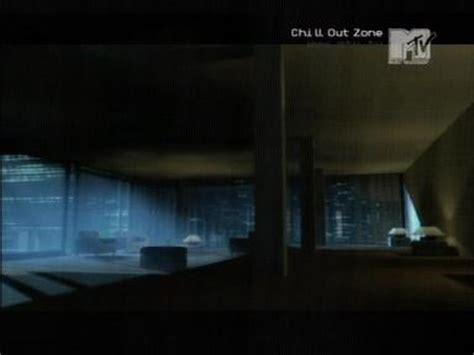 Mtv's Chill Out Zone  Screenshots Cool Vids Galore  Part 13