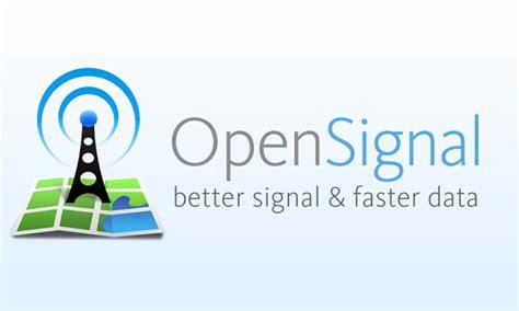 Copertura Rete Mobile by Verifica Copertura Delle Reti Mobili Con Opensignal