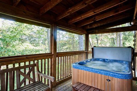 heartland cabin rentals afternoon delight