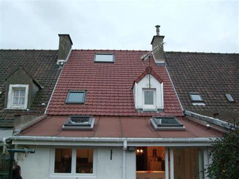etancheite derbigum dome puits de lumiere sur mesure c 244 te d opale toitures et renovations calais