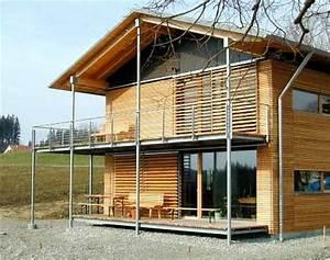 Haus Alleine Bauen : 1000 bilder zu haus ideen auf pinterest skandinavisches ~ Articles-book.com Haus und Dekorationen