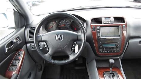 Acura Tl Accessories - 2005 acura tl accessories