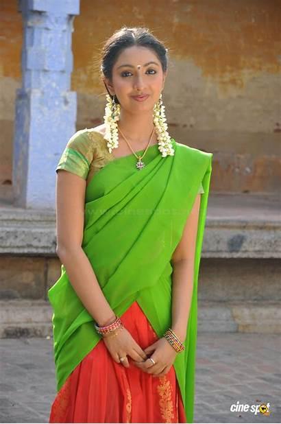 Tamil Kotta Sensual