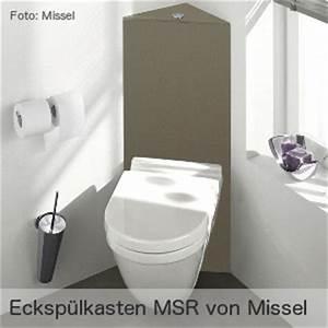Eck Wc Platzbedarf : materialien f r raumsparendes wohnen space saving living ~ A.2002-acura-tl-radio.info Haus und Dekorationen
