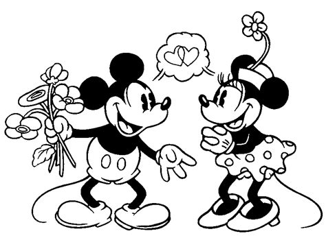 magic kingdom florida coloring pages coloring home