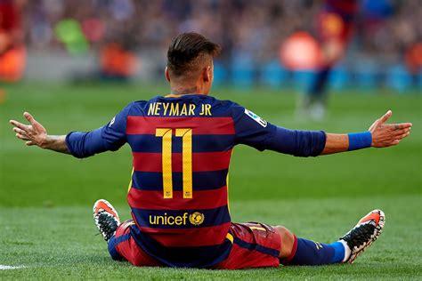 football hairstyles neymar interview red bull