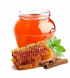 Zimt Honig Abnehmen : zimt gesund wozu kann er gut sein wissenswertes und interessantes ~ Frokenaadalensverden.com Haus und Dekorationen