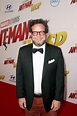 Christophe Beck - Zimbio