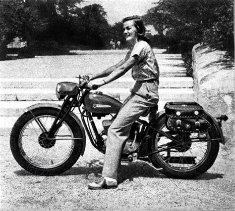 harley davidson 125 cm3 hummer et topper les petites harley moto collection