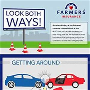 1000+ images about Best job ever! Farmers Insurance in Toledo, Washington on Pinterest   Farmers ...