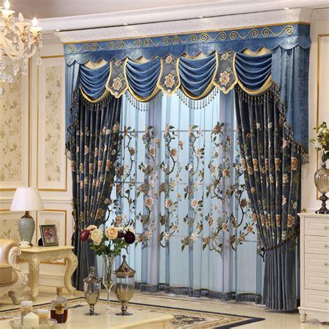 italian curtain curtain kitchen picture  detailed