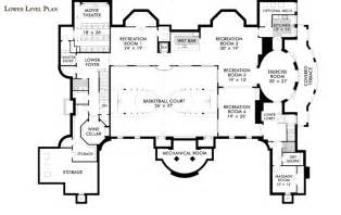 Mansion Layouts Homes Mansions The Mansion Is Re Listed For 49 Million