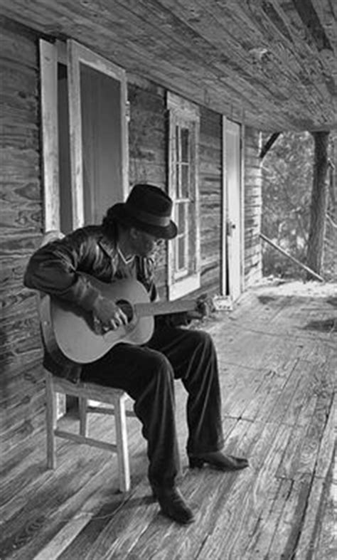 Front Porch Guitars by 1000 Images About Blues Jazz Soul Photography On