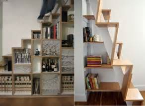 unter der treppe wohnideen 60 ideen für stauraum unter der treppe