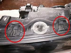 Kit Reparation Phare : kit reparation phare bmw e39 phase 2 blog sur les voitures ~ Farleysfitness.com Idées de Décoration