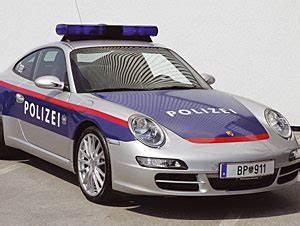 Polizei Auto Kaufen : porsche 911 f r die polizei oesterreich ~ Yasmunasinghe.com Haus und Dekorationen
