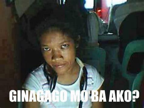 Filipino Memes - memes faces pinoy image memes at relatably com