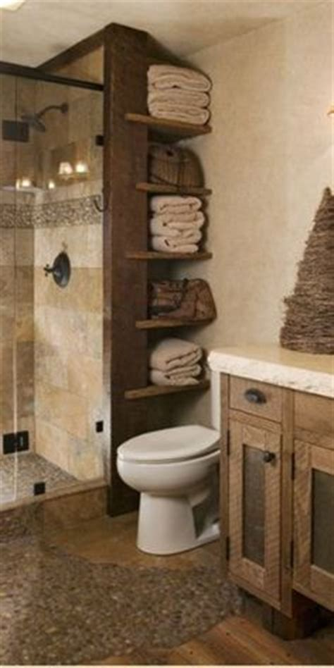 1000  images about Cabana Bath Remodel Ideas on Pinterest