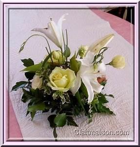 Achat Deco Mariage : decoration de fleurs pour table pivoine etc ~ Teatrodelosmanantiales.com Idées de Décoration