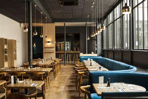 hotel la chambre savoie restaurant beaucoup 75003 la table qu 39 on aime
