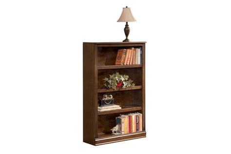 Hamlyn Bookcase by Hamlyn Medium Bookcase By At Gardner White