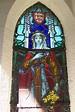 Wales, Trefriw church | Princess Joan, Lady of Wales and ...