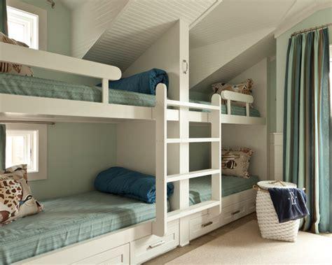 disparate  bunk beds  kids surprising children life