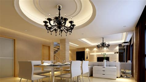 Home Ceiling Design Ideas by 24 Interesting Dining Room Ceiling Design Ideas Interior