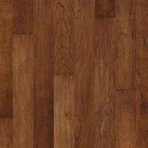 Wood Flooring - Engineered Hardwood Flooring - Mannington