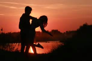 Image result for couples in love