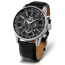 buy affordable russian watches  chrono