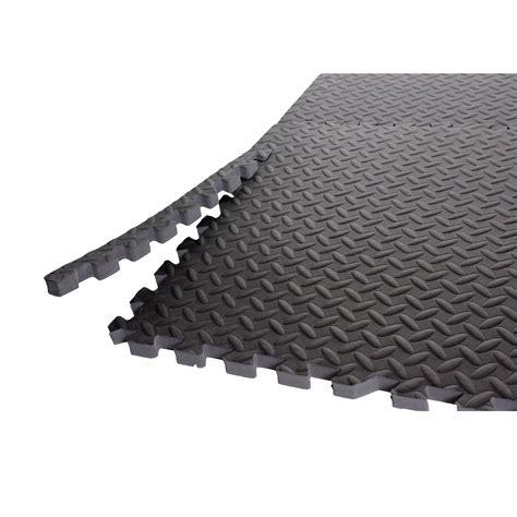 exercise floor mats floor rubber flooring rolls newhairstylesformen2014