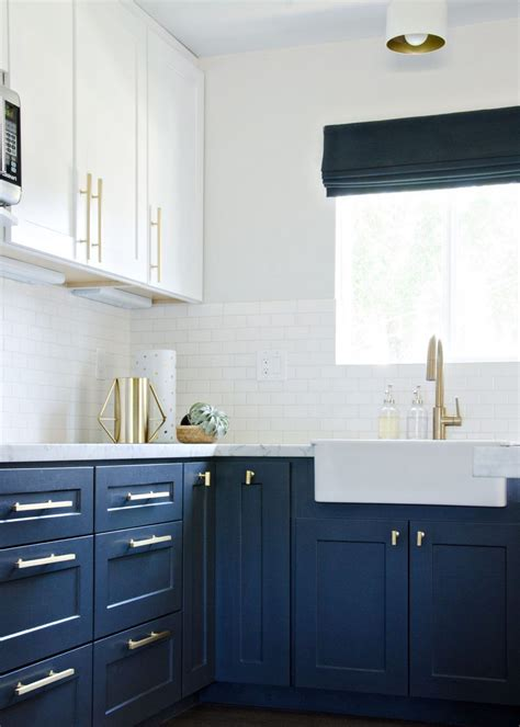 fresh design blue kitchen cabinets ikea kitchen kitchen