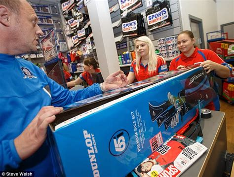 dino s sports fan shop furious rangers fans staged angry protest against mike