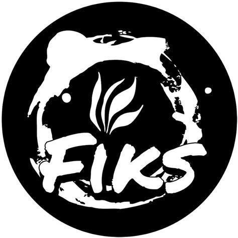Fiks - YouTube
