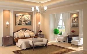 deviantart master bedroom interior design ideas decobizzcom With interior design ideas master bedroom
