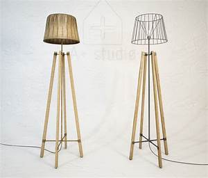 Wiring A Floor Lamp Fangio Lighting Mr Lamp S Qf 16 60 In